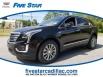 2019 Cadillac XT5 Luxury FWD for Sale in Warner Robins, GA