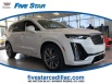 2020 Cadillac XT6 Premium Luxury FWD for Sale in Warner Robins, GA