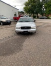 2007 Ford Crown Victoria  for Sale in Forest Lake, MN