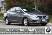 2015 Honda Civic LX Sedan CVT for Sale in Berkeley, CA