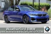 2020 BMW 3 Series M340i RWD for Sale in Berkeley, CA