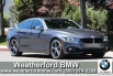 2020 BMW 4 Series 430i Gran Coupe RWD for Sale in Berkeley, CA