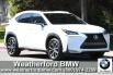 2017 Lexus NX NX Turbo F Sport AWD for Sale in Berkeley, CA
