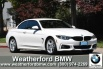 2020 BMW 4 Series 440i Convertible RWD for Sale in Berkeley, CA
