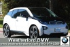 2017 BMW i3 94 Ah for Sale in Berkeley, CA