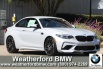 2020 BMW M2 Competition for Sale in Berkeley, CA