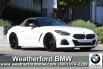 2020 BMW Z4 M40i for Sale in Berkeley, CA