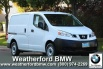 2019 Nissan NV200 Compact Cargo S for Sale in Berkeley, CA