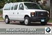 2013 Ford Econoline Wagon E-150 XL for Sale in Berkeley, CA