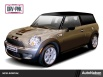 2009 MINI Clubman S FWD for Sale in Clearwater, FL