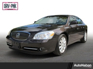 Used Buick Lucernes For Sale Truecar