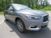 2020 INFINITI QX60 PURE FWD for Sale in Apex, NC