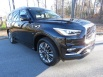 2019 INFINITI QX80 LUXE AWD for Sale in Apex, NC