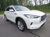 2019 INFINITI QX50 LUXE FWD for Sale in Apex, NC