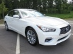 2019 INFINITI Q50 3.0t LUXE RWD (alt) for Sale in Apex, NC