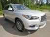 2020 INFINITI QX60 LUXE FWD for Sale in Apex, NC