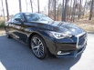 2019 INFINITI Q60 3.0t LUXE AWD for Sale in Apex, NC