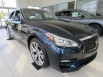 2019 INFINITI Q70 3.7 LUXE RWD for Sale in Apex, NC