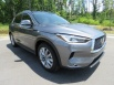 2019 INFINITI QX50 LUXE AWD for Sale in Apex, NC