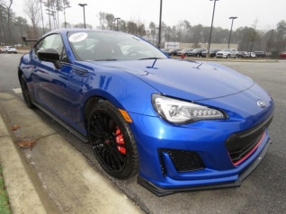 Used Brz For Sale >> Used Subaru Brz For Sale In Fort Bragg Nc 3 Used Brz
