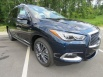 2020 INFINITI QX60 LUXE AWD for Sale in Apex, NC