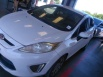 2011 Ford Fiesta SES Hatchback for Sale in Houston, TX