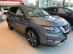2019 Nissan Rogue SL AWD for Sale in Seattle, WA