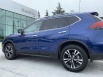 2019 Nissan Rogue SV AWD for Sale in Seattle, WA