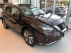 2019 Nissan Murano SL FWD for Sale in Seattle, WA
