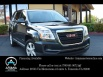 2017 GMC Terrain SLE-1 FWD for Sale in Temecula, CA