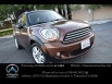 2014 MINI Cooper Countryman FWD for Sale in Temecula, CA