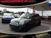 2014 MINI Clubman FWD for Sale in Orlando, FL