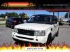 2009 Land Rover Range Rover Sport SC for Sale in Orlando, FL
