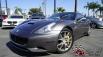 2010 Ferrari California Convertible for Sale in Riverside, CA