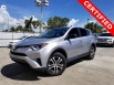 2018 Toyota RAV4 LE FWD for Sale in West Palm Beach, FL