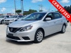 2018 Nissan Sentra S CVT for Sale in West Palm Beach, FL