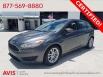 2018 Ford Focus SE Hatchback for Sale in West Palm Beach, FL