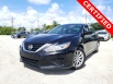 2018 Nissan Altima 2.5 S for Sale in West Palm Beach, FL