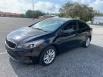 2017 Kia Forte S Sedan Automatic for Sale in Tampa, FL