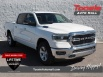 """2019 Ram 1500 Big Horn/Lone Star Crew Cab 5'7"""" Box 4WD for Sale in Tooele, UT"""