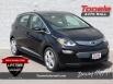 2019 Chevrolet Bolt EV Premier for Sale in Tooele, UT