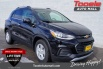 2019 Chevrolet Trax LT FWD for Sale in Tooele, UT