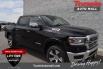 """2019 Ram 1500 Laramie Crew Cab 5'7"""" Box 4WD for Sale in Tooele, UT"""