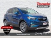 2019 Buick Encore Sport Touring AWD for Sale in Tooele, UT