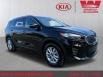 2020 Kia Sorento LX FWD for Sale in Tallahassee, FL