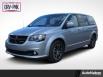 2018 Dodge Grand Caravan SE Plus for Sale in Bradenton, FL