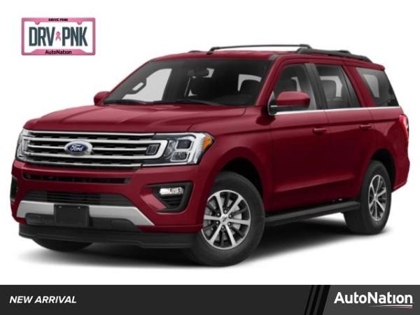2019 Ford Expedition in Bradenton, FL