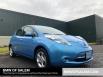 2011 Nissan LEAF SL for Sale in Salem, OR