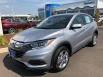 2019 Honda HR-V LX AWD for Sale in Salem, OR