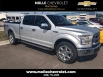 "2015 Ford F-150 XLT SuperCrew 157"" 4WD for Sale in Blue Springs, MO"
